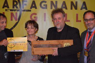 garfagnana-giallo-2015-2