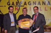 garfagnana-giallo-2015-3