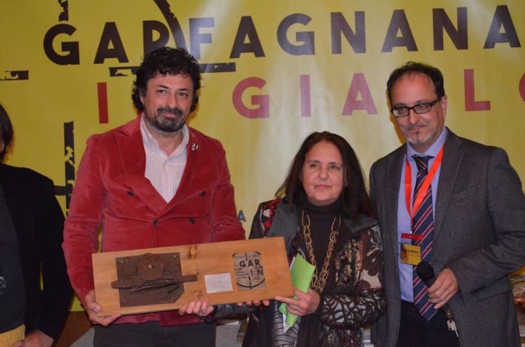garfagnana-giallo-2015-4