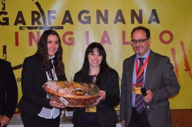 garfagnana-giallo-2015-5