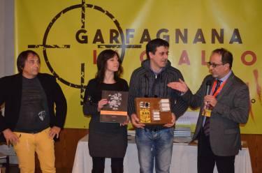 garfagnana-giallo-2015-6