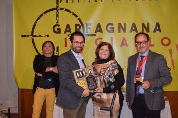 garfagnana-giallo-2015-7