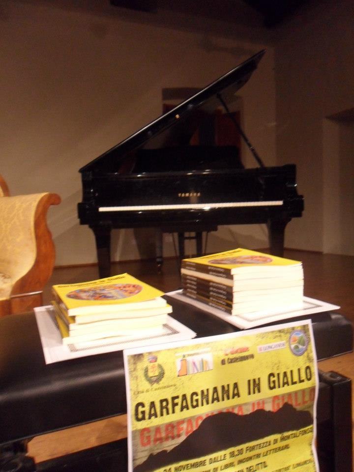 garfagnana-giallo-3