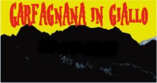 garfagnana-in-giallo-1