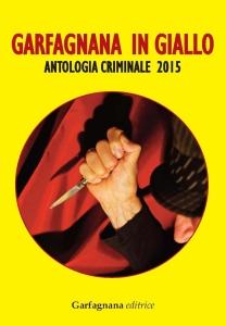 garfagnana-giallo-antologia2015