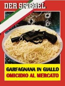 garfagnana-giallo-cena-delitto