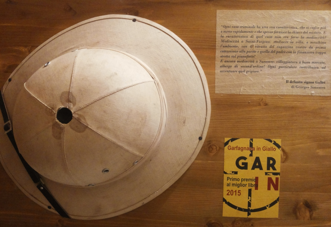 garfagnana-giallo-premio-libri-editi-2015