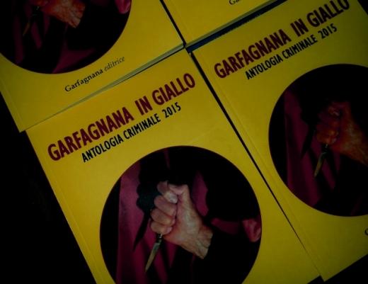 garfagnana-giallo-2016