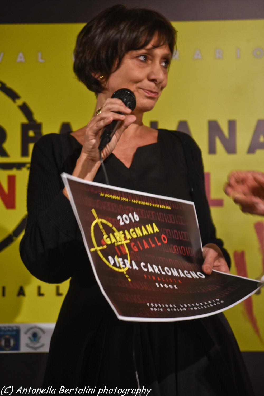 carlomagno-garfagnana-giallo-2016-giannasi