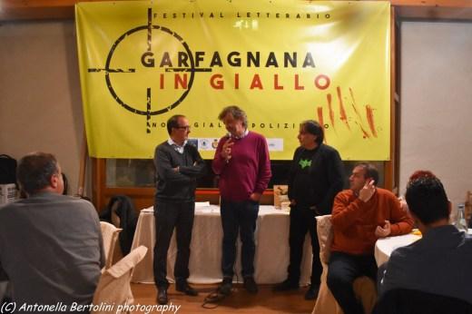 damster-garfagnana-giallo-2016-giannasi