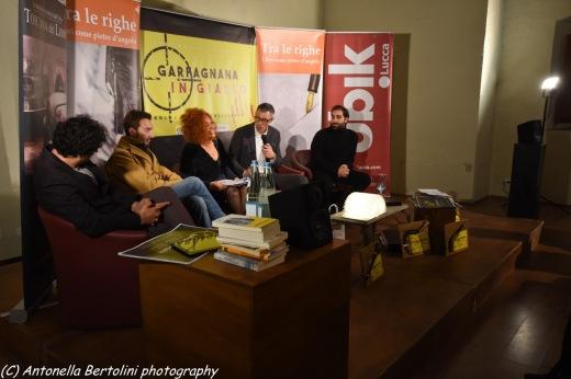 finalisti-editi-garfagnana-giallo-2016-giannasi