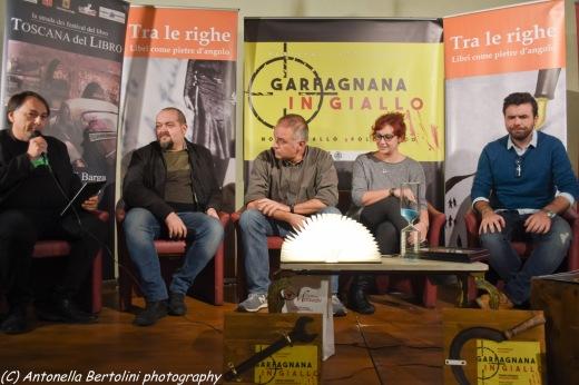 finalisti-editi2-garfagnana-giallo-2016-giannasi