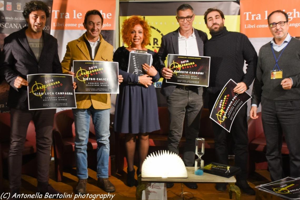 finalisti-editi4-garfagnana-giallo-2016-giannasi