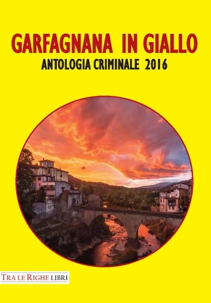 garfagnana-giallo-copertina-2016