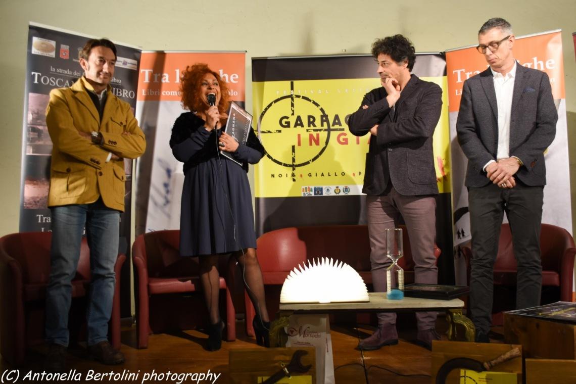giulianini2-garfagnana-giallo-2016-giannasi