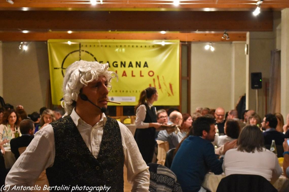 lerose3-garfagnana-giallo-2016-giannasi