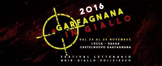 logo-2016-garfagnana-giallo