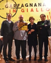 occhi-garfagnana-giallo-2016-carlotto-giannasi