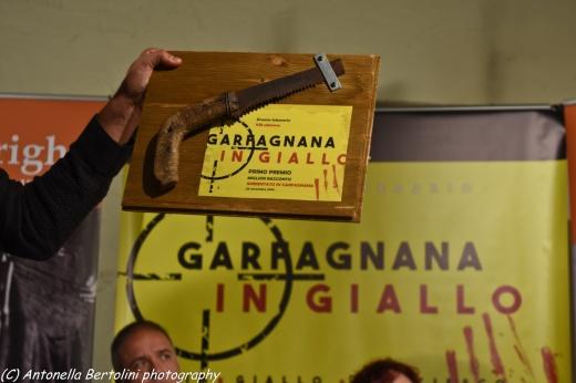 premio-garfagnana-giallo-2016-giannasi