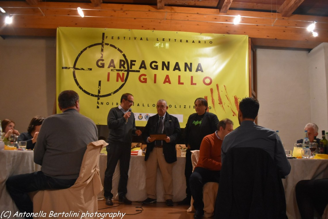 previti-garfagnana-giallo-2016-giannasi