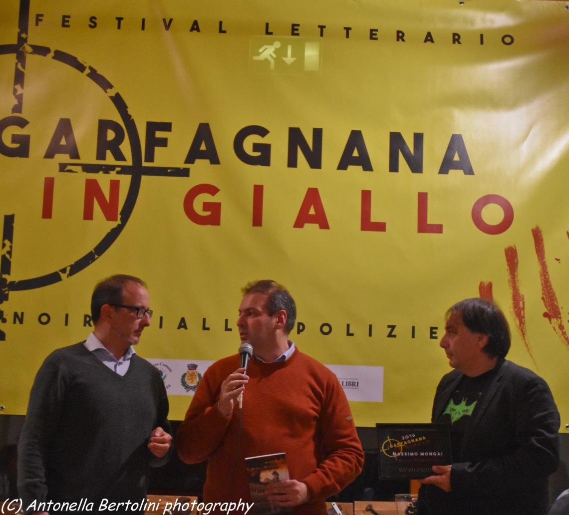 putignano-garfagnana-giallo-2016-giannasi