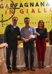 simoni-garfagnana-giallo-2016-carlotto-giannasi