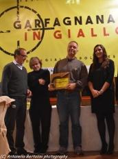 tornaghi-garfagnana-giallo-2016-chiaverotti-giannasi