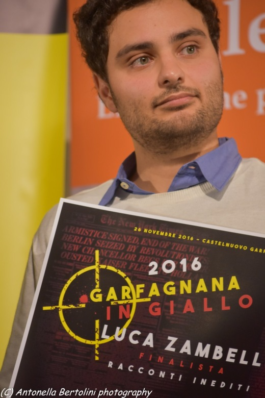 zambelli2-garfagnana-giallo-2016-giannasi