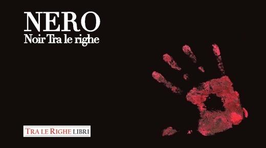 nero-noir-tralerighe-editore-copia