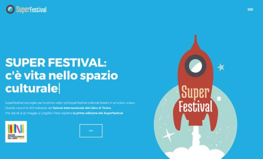 salone-libro-superfestival-garfagnanaingiallo