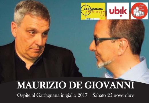 maurizio-de-giovanni-andrea-giannasi