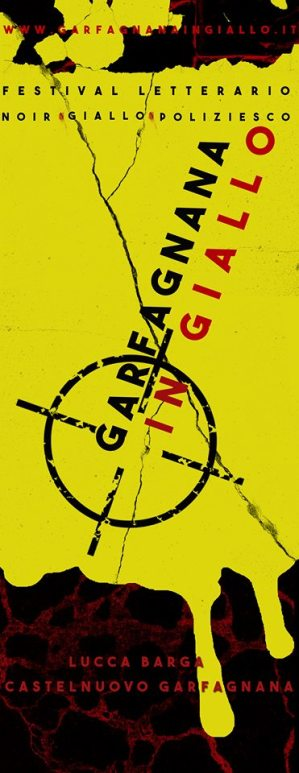 garfagnana-giallo-2017.jpg