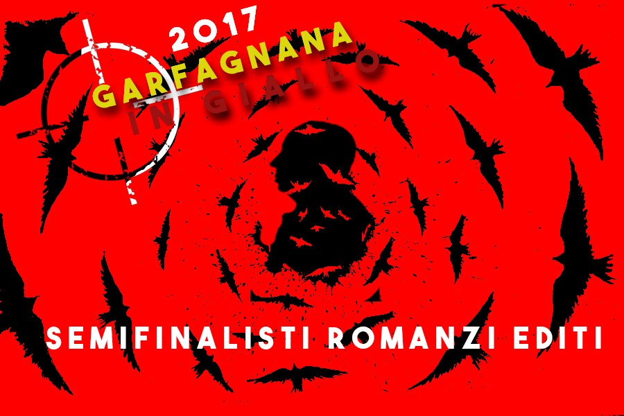 garfagnana-giallo-editi-semifinalisti