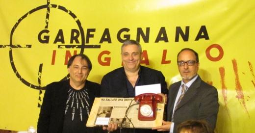 degiovanni-baraldi-garfagnana-giallo-2017