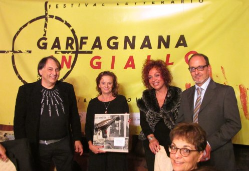 gibogini-garfagnana-giallo-2017
