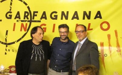 pappalardo-garfagnana-giallo-2017