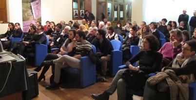 pubblico-garfagnana-giallo-2017
