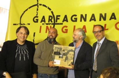 rombo-garfagnana-giallo-2017