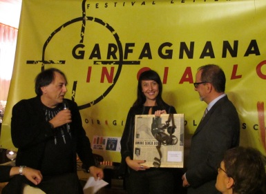 sambrotta-garfagnana-giallo-2017