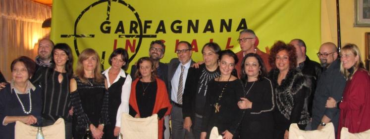 scrittori-scrittrici-garfagnana-giallo-2017