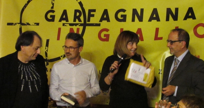 simoni-garfagnana-giallo-2017