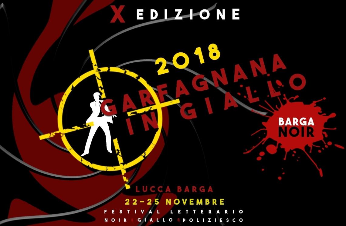 garfagnana-giallo-barga-noir-2018