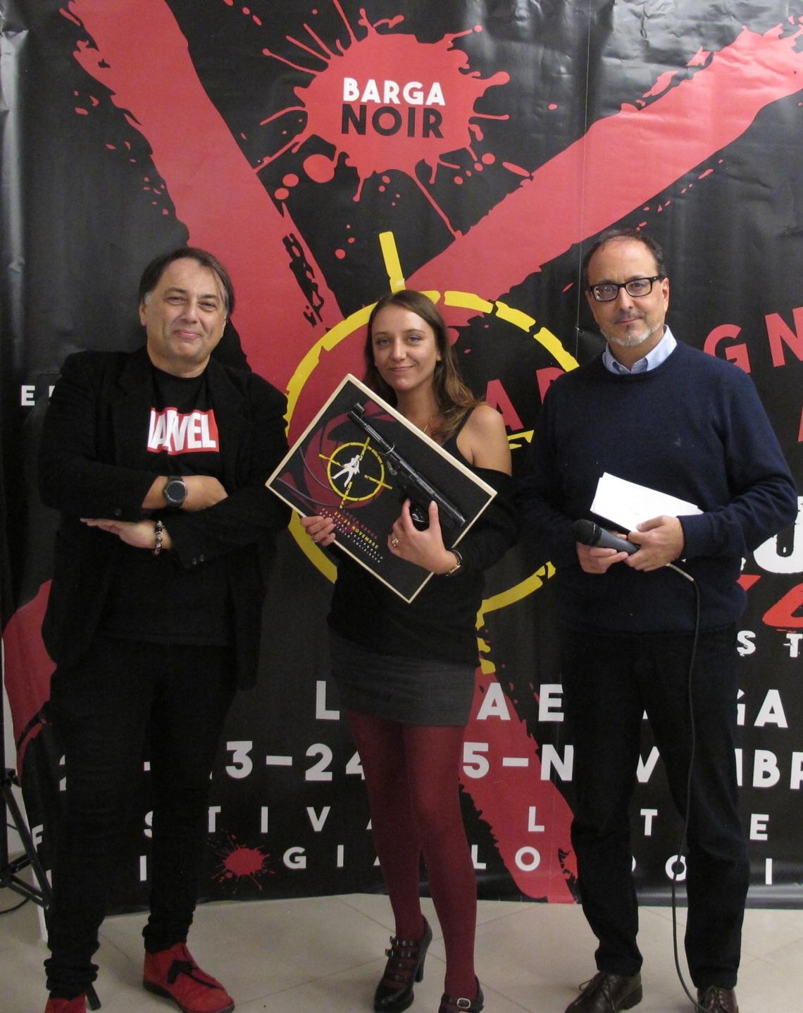 francesca-bertuzzi-giallo-noir-2018