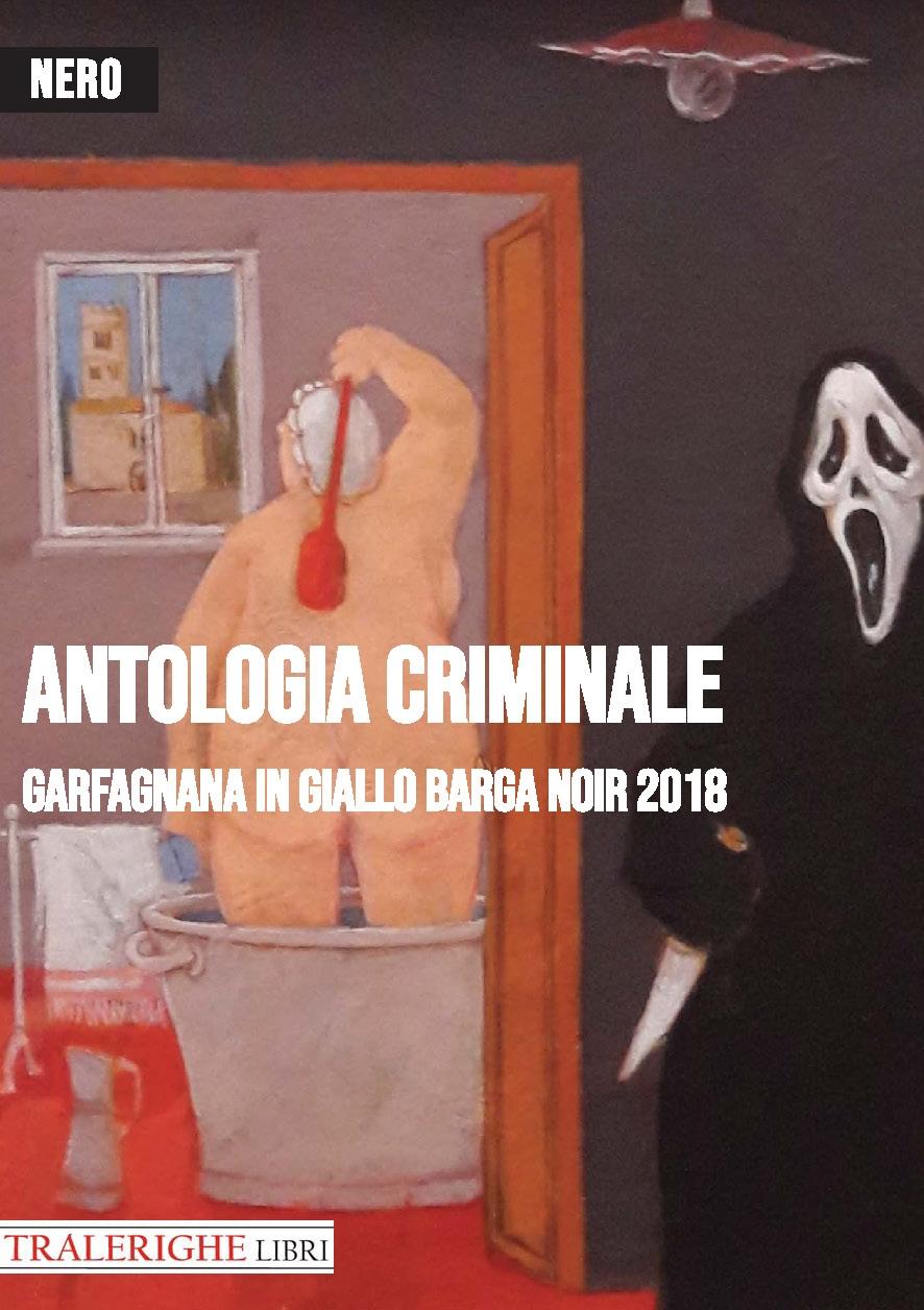 garfagnana-giallo-cover-2018.jpg