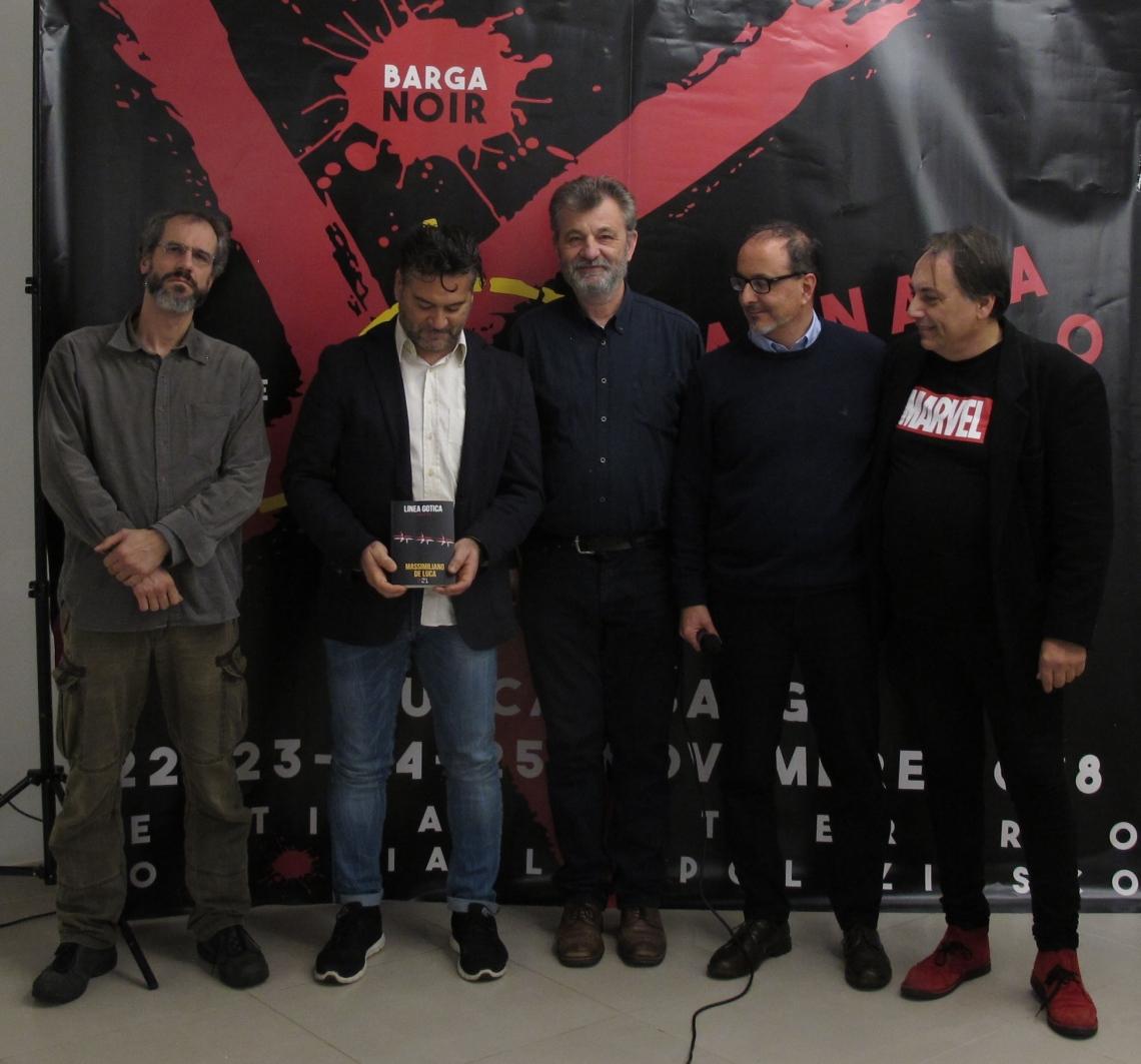 massimiliano-de-luca-giallo-noir-2018