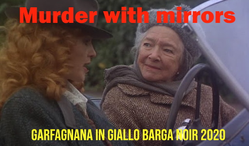 garfagnana-giallo-murder
