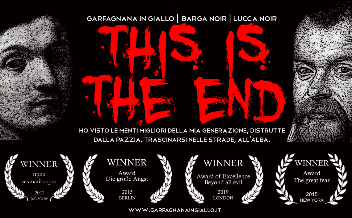 this-the-end-garfagnana-giallo-barga-noir
