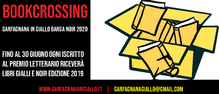 bookcrossing-garfagnana-giallo