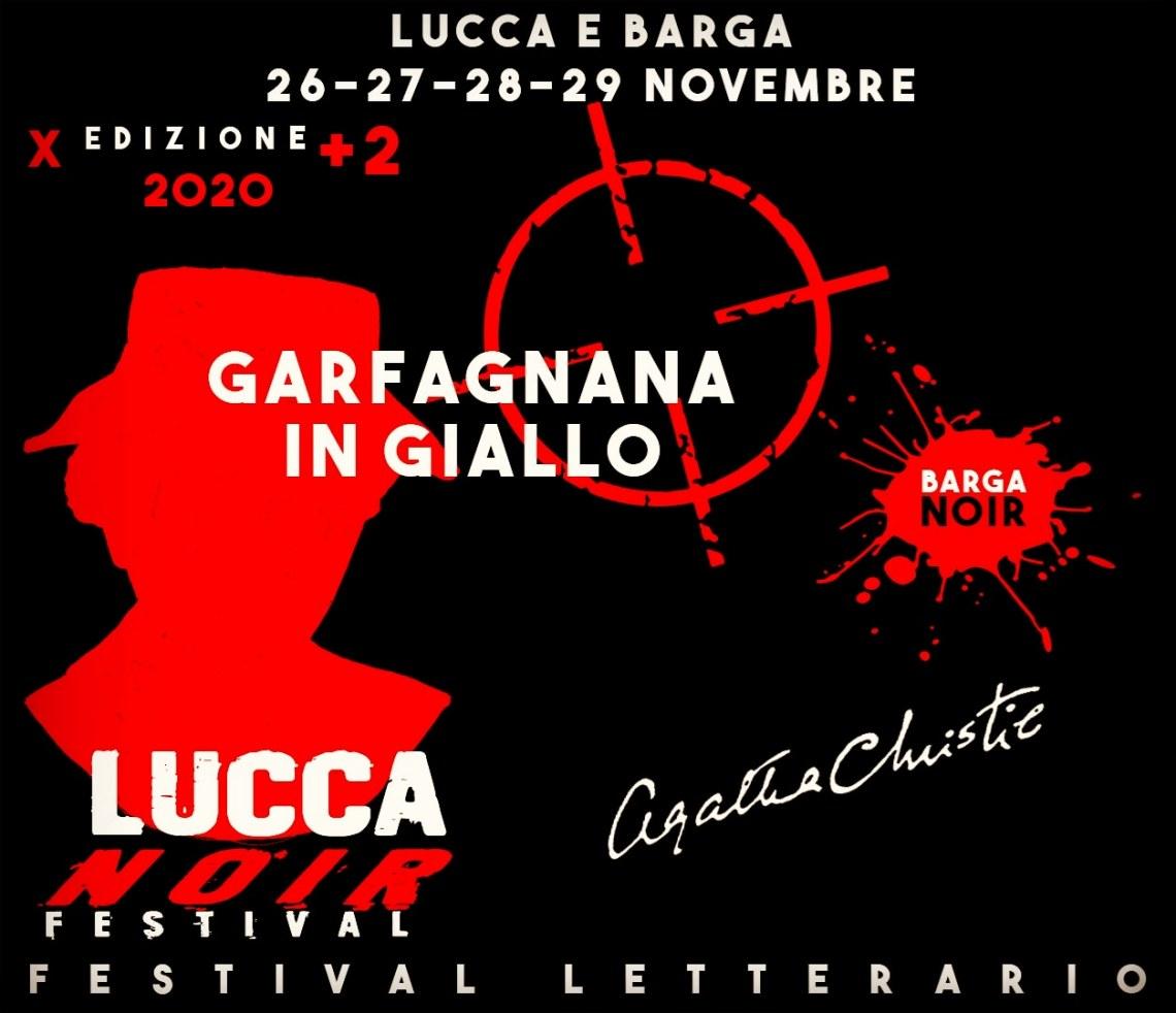 Garfagnana-giallo-2020-1
